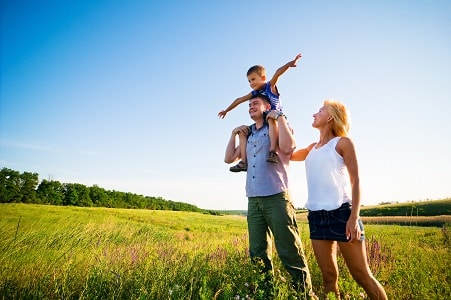 Personal Loans in West Valley City, UT